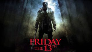 Friday the 13th +18 (2009)